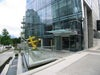 West Pender Place   --   1499 PENDER ST - Vancouver West/Coal Harbour #1