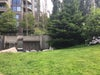 Capstone   --   135 2ND ST - North Vancouver/Lower Lonsdale #11