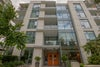 Capstone   --   135 2ND ST - North Vancouver/Lower Lonsdale #15
