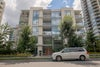 Capstone   --   135 2ND ST - North Vancouver/Lower Lonsdale #16
