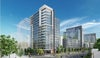 Epic at West   --   1788 Columbia Street, Vancouver - Vancouver West/False Creek #1