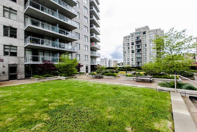 2605 892 CARNARVON STREET - Downtown NW Apartment/Condo for sale, 2 Bedrooms (R2068038) #3