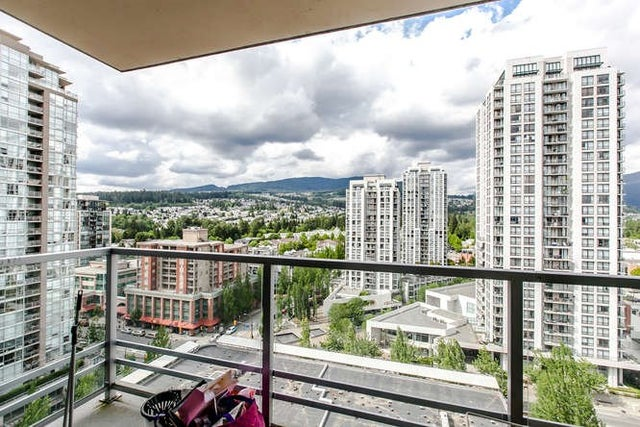 1805 1155 THE HIGH STREET - North Coquitlam Apartment/Condo for sale, 2 Bedrooms (R2071381) #5