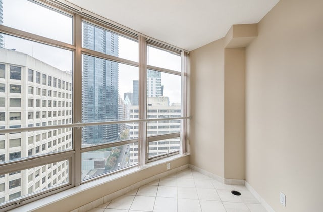 2106 1200 ALBERNI STREET - West End VW Apartment/Condo for sale, 2 Bedrooms (R2120829) #11