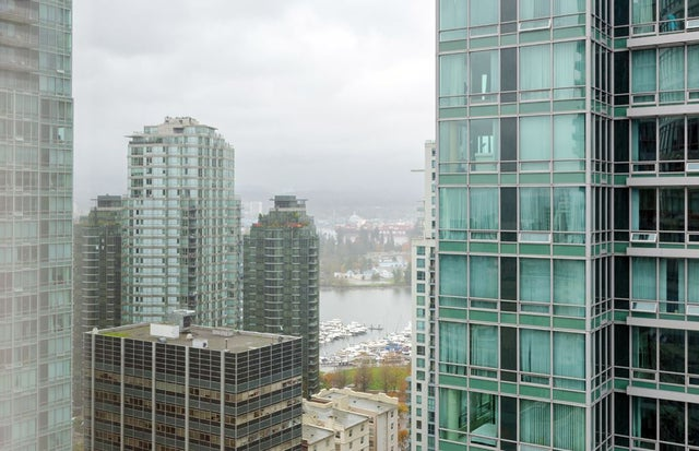 2106 1200 ALBERNI STREET - West End VW Apartment/Condo for sale, 2 Bedrooms (R2120829) #15