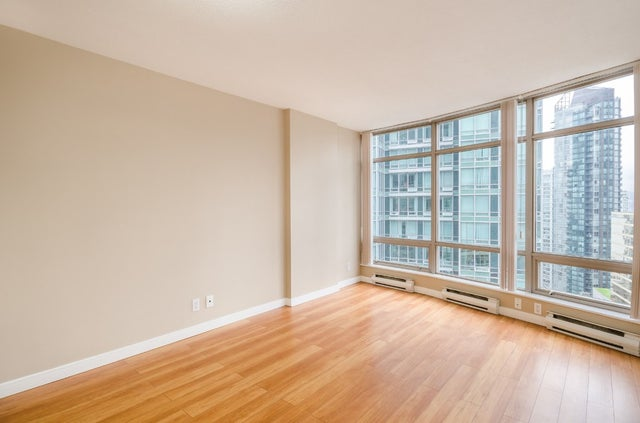 2106 1200 ALBERNI STREET - West End VW Apartment/Condo for sale, 2 Bedrooms (R2120829) #17