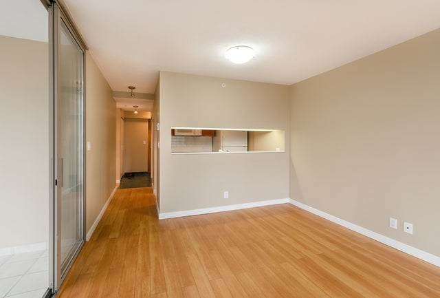 2106 1200 ALBERNI STREET - West End VW Apartment/Condo for sale, 2 Bedrooms (R2120829) #2