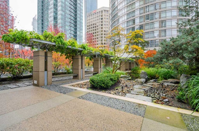 2106 1200 ALBERNI STREET - West End VW Apartment/Condo for sale, 2 Bedrooms (R2120829) #3