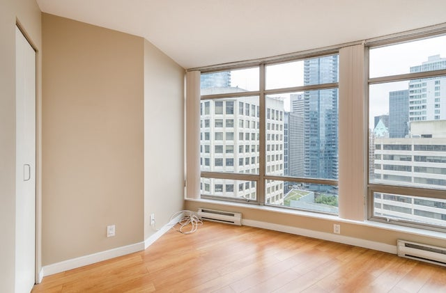 2106 1200 ALBERNI STREET - West End VW Apartment/Condo for sale, 2 Bedrooms (R2120829) #5