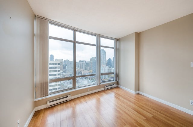 2106 1200 ALBERNI STREET - West End VW Apartment/Condo for sale, 2 Bedrooms (R2120829) #6