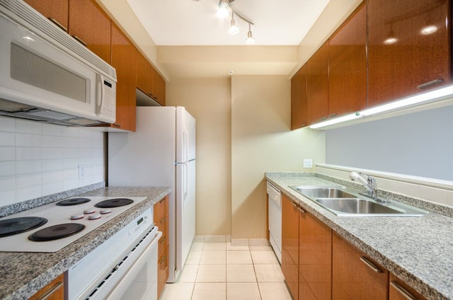2106 1200 ALBERNI STREET - West End VW Apartment/Condo for sale, 2 Bedrooms (R2120829) #7