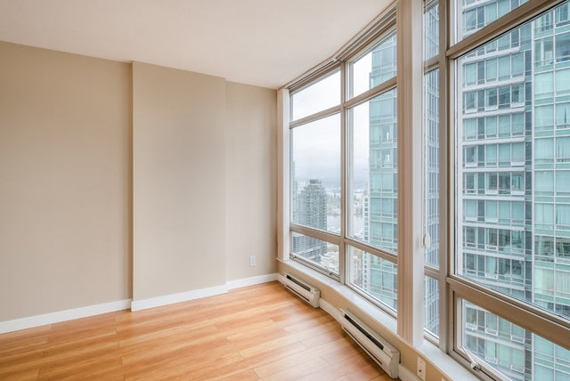 2106 1200 ALBERNI STREET - West End VW Apartment/Condo for sale, 2 Bedrooms (R2120829) #8