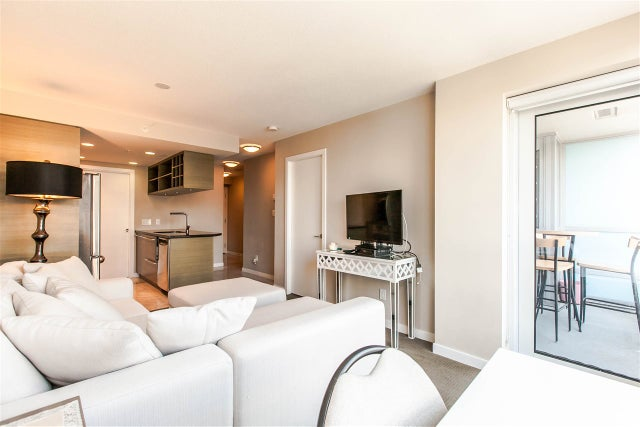 2702 833 SEYMOUR STREET - Downtown VW Apartment/Condo for sale, 1 Bedroom (R2166614) #8
