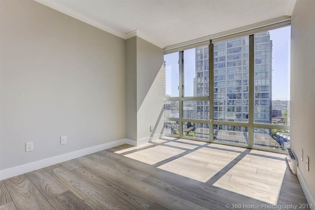 1802 950 CAMBIE STREET - Yaletown Apartment/Condo for sale, 2 Bedrooms (R2171684) #13