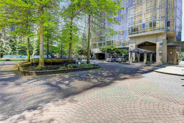 1802 950 CAMBIE STREET - Yaletown Apartment/Condo for sale, 2 Bedrooms (R2171684) #20