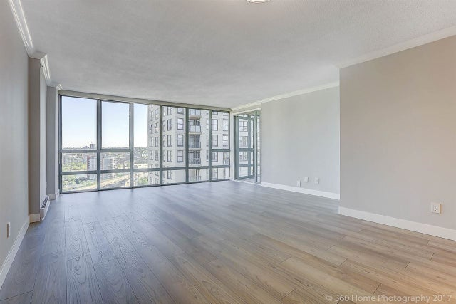 1802 950 CAMBIE STREET - Yaletown Apartment/Condo for sale, 2 Bedrooms (R2171684) #3