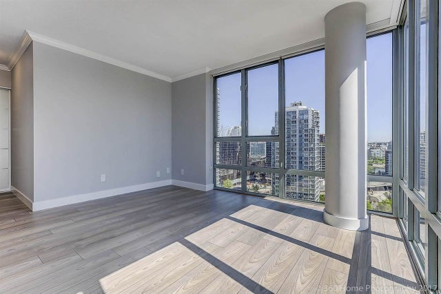 1802 950 CAMBIE STREET - Yaletown Apartment/Condo for sale, 2 Bedrooms (R2171684) #8