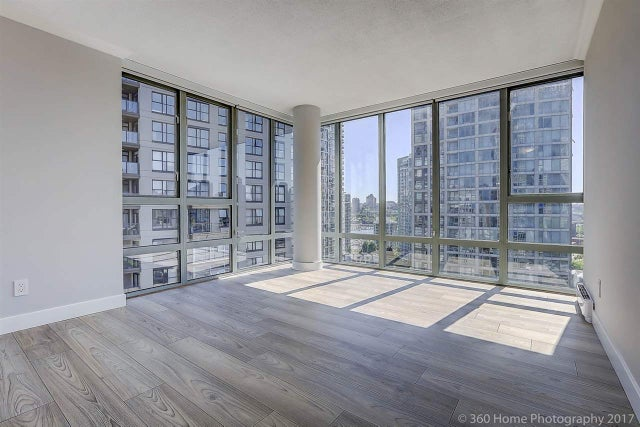 1802 950 CAMBIE STREET - Yaletown Apartment/Condo for sale, 2 Bedrooms (R2171684) #9