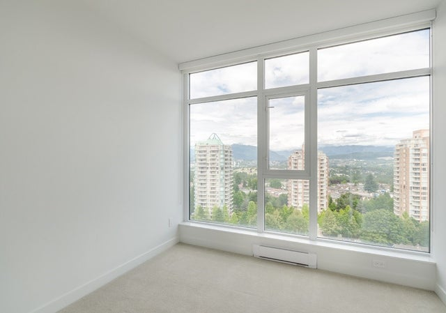 1607 4688 KINGSWAY - Metrotown Apartment/Condo for sale, 2 Bedrooms (R2187654) #13