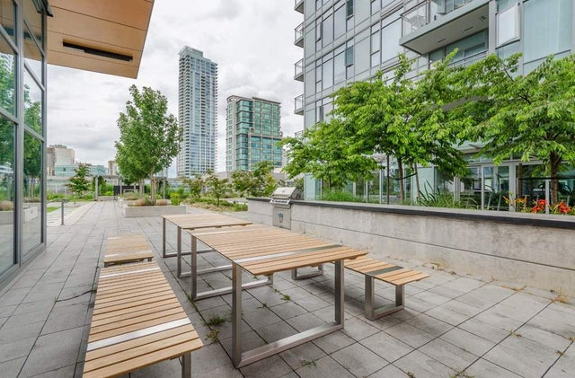1607 4688 KINGSWAY - Metrotown Apartment/Condo for sale, 2 Bedrooms (R2187654) #16