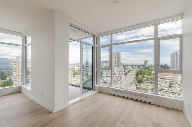 1607 4688 KINGSWAY - Metrotown Apartment/Condo for sale, 2 Bedrooms (R2187654) #2
