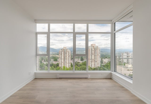 1607 4688 KINGSWAY - Metrotown Apartment/Condo for sale, 2 Bedrooms (R2187654) #3