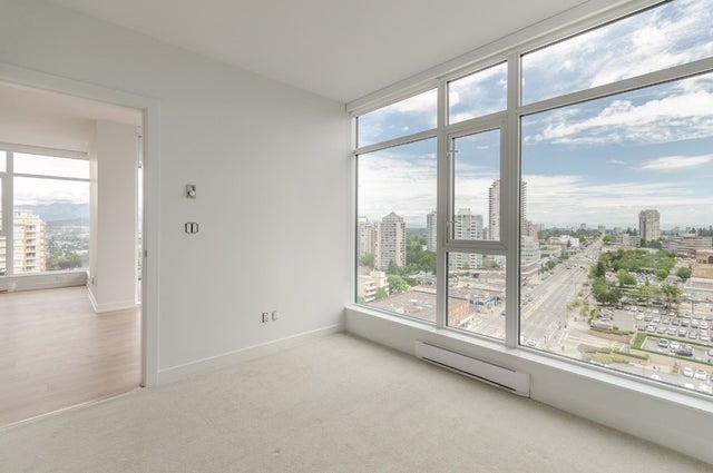 1607 4688 KINGSWAY - Metrotown Apartment/Condo for sale, 2 Bedrooms (R2187654) #8