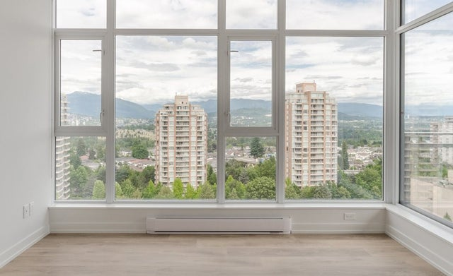 1607 4688 KINGSWAY - Metrotown Apartment/Condo for sale, 2 Bedrooms (R2187654) #9