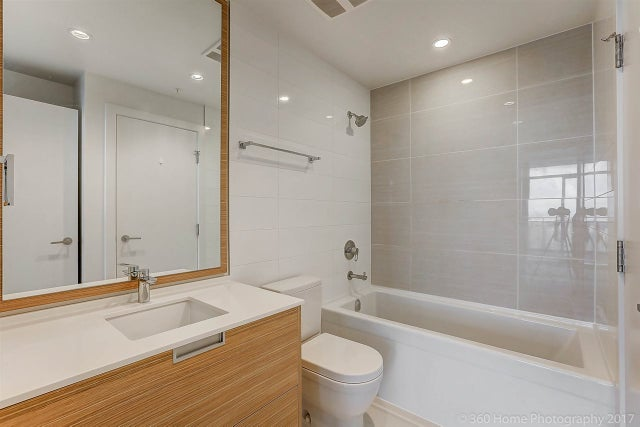 3302 4688 KINGSWAY STREET - Metrotown Apartment/Condo for sale, 1 Bedroom (R2223914) #10