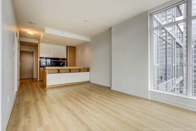 3302 4688 KINGSWAY STREET - Metrotown Apartment/Condo for sale, 1 Bedroom (R2223914) #13