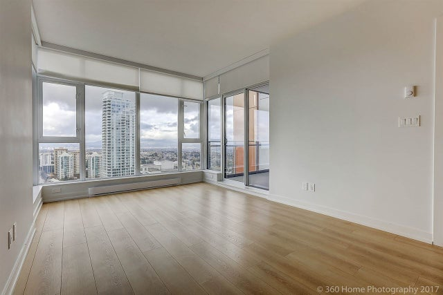 3302 4688 KINGSWAY STREET - Metrotown Apartment/Condo for sale, 1 Bedroom (R2223914) #15