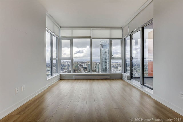 3302 4688 KINGSWAY STREET - Metrotown Apartment/Condo for sale, 1 Bedroom (R2223914) #16