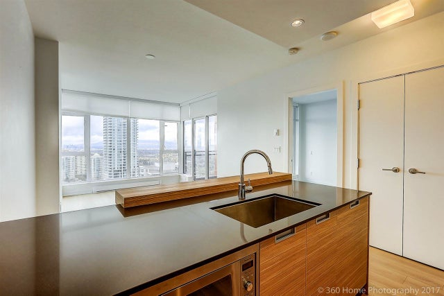 3302 4688 KINGSWAY STREET - Metrotown Apartment/Condo for sale, 1 Bedroom (R2223914) #18