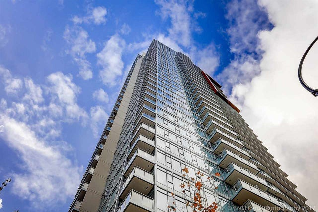 3302 4688 KINGSWAY STREET - Metrotown Apartment/Condo for sale, 1 Bedroom (R2223914) #20