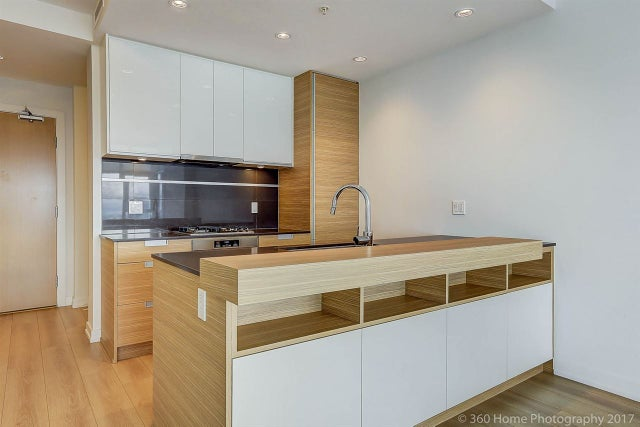 3302 4688 KINGSWAY STREET - Metrotown Apartment/Condo for sale, 1 Bedroom (R2223914) #2