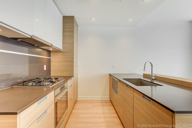 3302 4688 KINGSWAY STREET - Metrotown Apartment/Condo for sale, 1 Bedroom (R2223914) #3