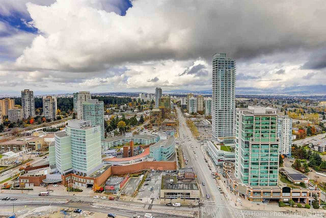 3302 4688 KINGSWAY STREET - Metrotown Apartment/Condo for sale, 1 Bedroom (R2223914) #6