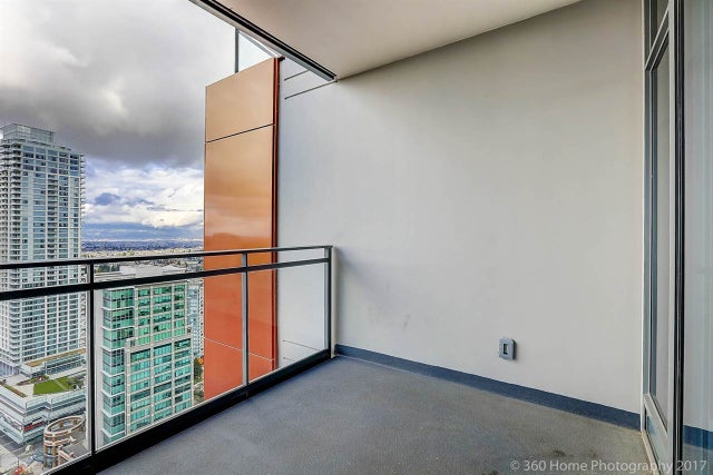 3302 4688 KINGSWAY STREET - Metrotown Apartment/Condo for sale, 1 Bedroom (R2223914) #7