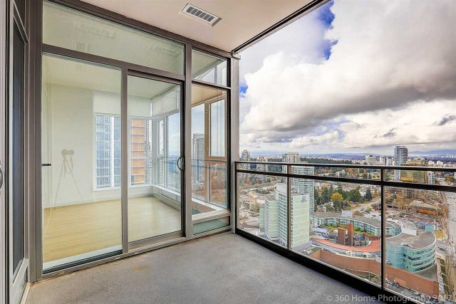 3302 4688 KINGSWAY STREET - Metrotown Apartment/Condo for sale, 1 Bedroom (R2223914) #8