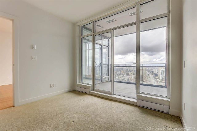 3302 4688 KINGSWAY STREET - Metrotown Apartment/Condo for sale, 1 Bedroom (R2223914) #9
