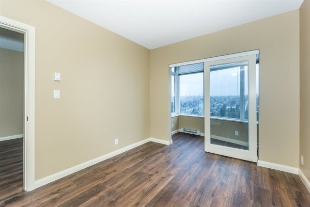 3307 892 CARNARVON STREET - Downtown NW Other for sale, 1 Bedroom (R2246949) #12