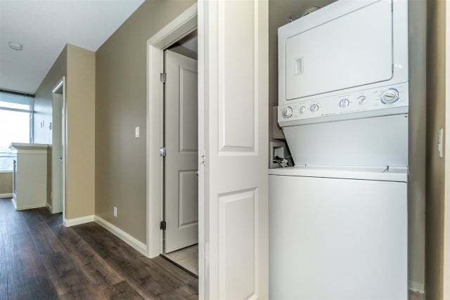 3307 892 CARNARVON STREET - Downtown NW Other for sale, 1 Bedroom (R2246949) #14