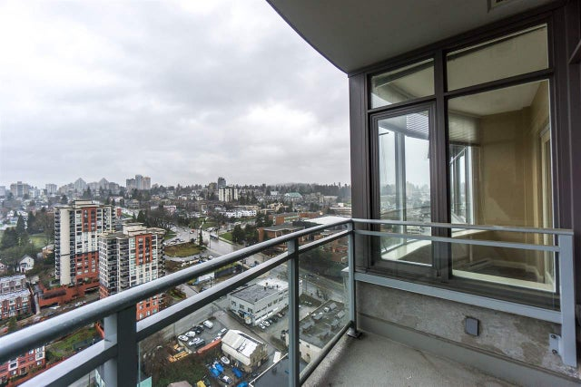 3307 892 CARNARVON STREET - Downtown NW Other for sale, 1 Bedroom (R2246949) #19
