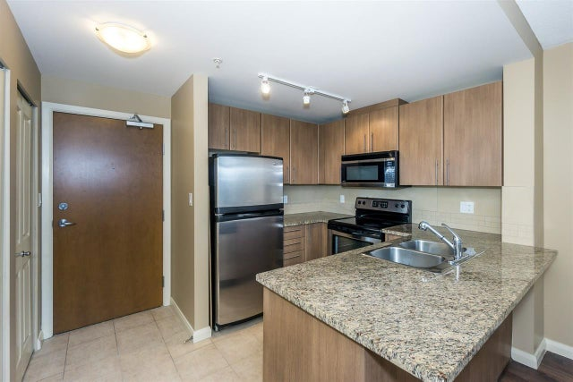 3307 892 CARNARVON STREET - Downtown NW Other for sale, 1 Bedroom (R2246949) #3