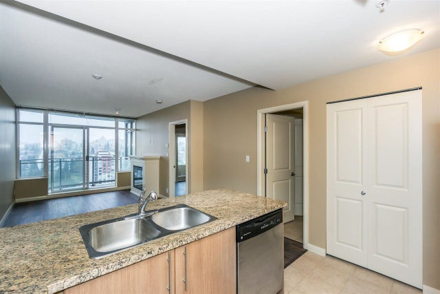 3307 892 CARNARVON STREET - Downtown NW Other for sale, 1 Bedroom (R2246949) #5