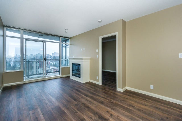 3307 892 CARNARVON STREET - Downtown NW Other for sale, 1 Bedroom (R2246949) #6