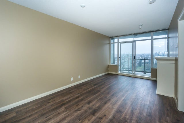 3307 892 CARNARVON STREET - Downtown NW Other for sale, 1 Bedroom (R2246949) #8
