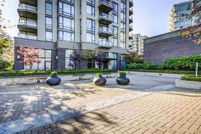 1206 151 W 2ND STREET - Lower Lonsdale Apartment/Condo for sale(R2262810) #12