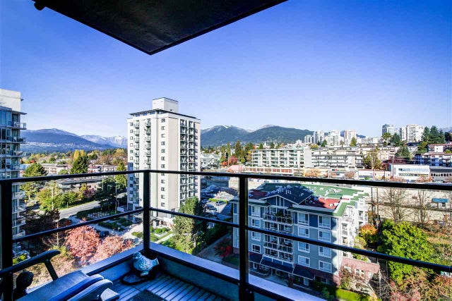 1206 151 W 2ND STREET - Lower Lonsdale Apartment/Condo for sale(R2262810) #2