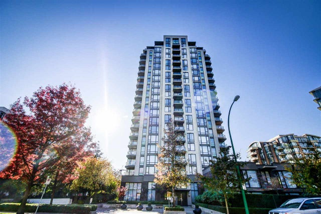 1206 151 W 2ND STREET - Lower Lonsdale Apartment/Condo for sale(R2262810) #4